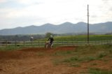 Motocross 3/31/2012 (99/610)