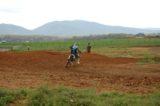 Motocross 3/31/2012 (100/610)