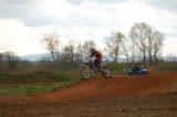 Motocross 3/31/2012 (101/610)