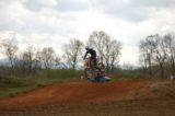 Motocross 3/31/2012 (102/610)