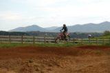 Motocross 3/31/2012 (103/610)