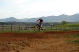 Motocross 3/31/2012 (104/610)