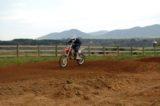 Motocross 3/31/2012 (105/610)