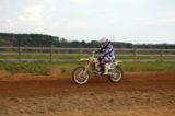 Motocross 3/31/2012 (106/610)