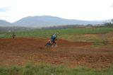 Motocross 3/31/2012 (107/610)