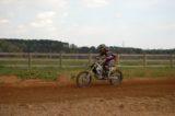 Motocross 3/31/2012 (108/610)