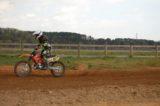 Motocross 3/31/2012 (109/610)