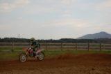 Motocross 3/31/2012 (110/610)