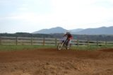 Motocross 3/31/2012 (111/610)