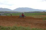Motocross 3/31/2012 (112/610)