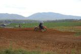 Motocross 3/31/2012 (113/610)