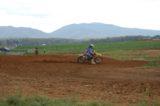Motocross 3/31/2012 (114/610)