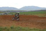 Motocross 3/31/2012 (115/610)