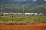 Motocross 3/31/2012 (116/610)