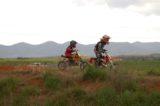 Motocross 3/31/2012 (118/610)