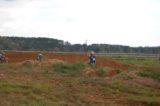 Motocross 3/31/2012 (119/610)