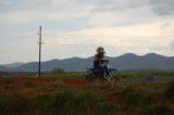 Motocross 3/31/2012 (120/610)