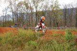 Motocross 3/31/2012 (122/610)
