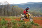 Motocross 3/31/2012 (124/610)