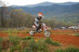 Motocross 3/31/2012 (125/610)