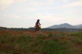 Motocross 3/31/2012 (126/610)