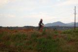 Motocross 3/31/2012 (127/610)