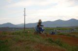Motocross 3/31/2012 (128/610)