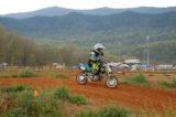 Motocross 3/31/2012 (129/610)
