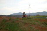Motocross 3/31/2012 (130/610)