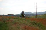Motocross 3/31/2012 (131/610)