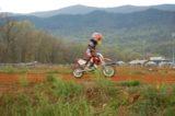 Motocross 3/31/2012 (132/610)