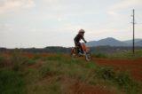 Motocross 3/31/2012 (134/610)