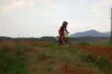 Motocross 3/31/2012 (135/610)