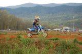 Motocross 3/31/2012 (137/610)