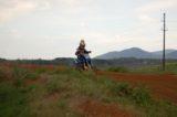 Motocross 3/31/2012 (138/610)