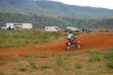 Motocross 3/31/2012 (139/610)