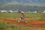 Motocross 3/31/2012 (140/610)