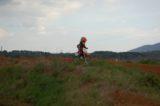 Motocross 3/31/2012 (141/610)
