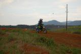 Motocross 3/31/2012 (142/610)