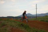 Motocross 3/31/2012 (143/610)