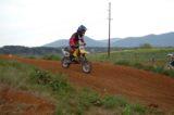 Motocross 3/31/2012 (144/610)