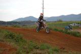 Motocross 3/31/2012 (145/610)