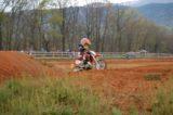 Motocross 3/31/2012 (146/610)