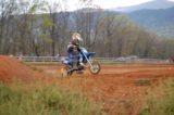 Motocross 3/31/2012 (147/610)