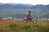 Motocross 3/31/2012 (148/610)