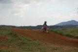 Motocross 3/31/2012 (150/610)