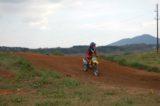 Motocross 3/31/2012 (151/610)