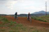 Motocross 3/31/2012 (152/610)