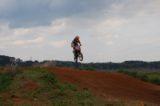 Motocross 3/31/2012 (153/610)