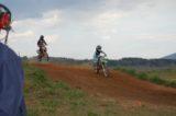 Motocross 3/31/2012 (154/610)